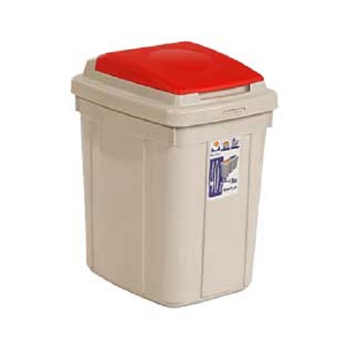 فروش سطل زباله پلاستیکی آشپزخانه