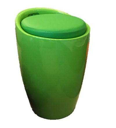 سطل زباله پلاستیکی کوچک ارزان